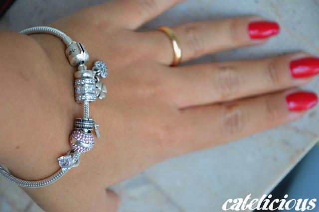 Con Soufeel Jewelry compongo il bracciale da sola  Con Soufeel Jewelry compongo il bracciale da sola  Con Soufeel Jewelry compongo il bracciale da sola  Con Soufeel Jewelry compongo il bracciale da sola  Con Soufeel Jewelry compongo il bracciale da sola  Con Soufeel Jewelry compongo il bracciale da sola  Con Soufeel Jewelry compongo il bracciale da sola  Con Soufeel Jewelry compongo il bracciale da sola  Con Soufeel Jewelry compongo il bracciale da sola  Con Soufeel Jewelry compongo il bracciale da sola  Con Soufeel Jewelry compongo il bracciale da sola  Con Soufeel Jewelry compongo il bracciale da sola