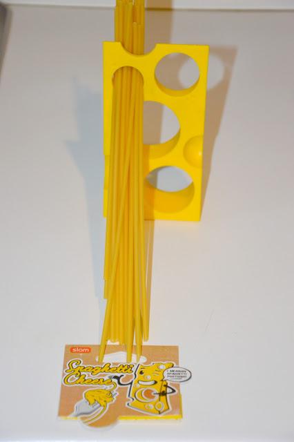 Home/Design: Dosa Spaghetti futuristico  Home/Design: Dosa Spaghetti futuristico  Home/Design: Dosa Spaghetti futuristico  Home/Design: Dosa Spaghetti futuristico