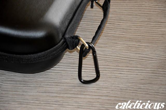 Technology corner: Cuffie per le vere fashioniste da Bluedio