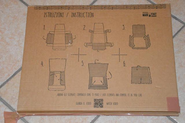 Home/Design: Hangthebox, non rompere le scatole...Appendile  Home/Design: Hangthebox, non rompere le scatole...Appendile  Home/Design: Hangthebox, non rompere le scatole...Appendile