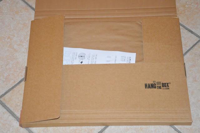 Home/Design: Hangthebox, non rompere le scatole...Appendile  Home/Design: Hangthebox, non rompere le scatole...Appendile  Home/Design: Hangthebox, non rompere le scatole...Appendile  Home/Design: Hangthebox, non rompere le scatole...Appendile