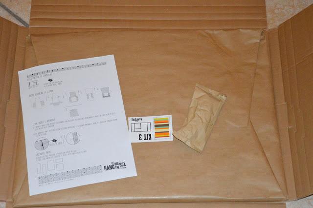 Home/Design: Hangthebox, non rompere le scatole...Appendile  Home/Design: Hangthebox, non rompere le scatole...Appendile  Home/Design: Hangthebox, non rompere le scatole...Appendile  Home/Design: Hangthebox, non rompere le scatole...Appendile  Home/Design: Hangthebox, non rompere le scatole...Appendile