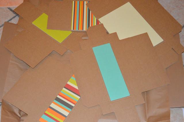 Home/Design: Hangthebox, non rompere le scatole...Appendile  Home/Design: Hangthebox, non rompere le scatole...Appendile  Home/Design: Hangthebox, non rompere le scatole...Appendile  Home/Design: Hangthebox, non rompere le scatole...Appendile  Home/Design: Hangthebox, non rompere le scatole...Appendile  Home/Design: Hangthebox, non rompere le scatole...Appendile  Home/Design: Hangthebox, non rompere le scatole...Appendile