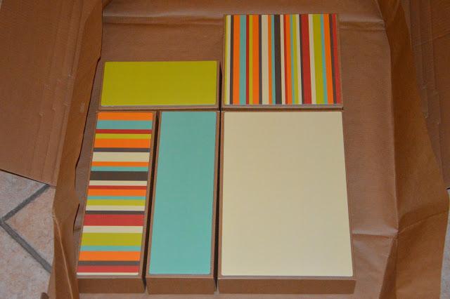 Home/Design: Hangthebox, non rompere le scatole...Appendile  Home/Design: Hangthebox, non rompere le scatole...Appendile  Home/Design: Hangthebox, non rompere le scatole...Appendile  Home/Design: Hangthebox, non rompere le scatole...Appendile  Home/Design: Hangthebox, non rompere le scatole...Appendile  Home/Design: Hangthebox, non rompere le scatole...Appendile  Home/Design: Hangthebox, non rompere le scatole...Appendile  Home/Design: Hangthebox, non rompere le scatole...Appendile