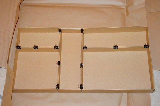 Home/Design: Hangthebox, non rompere le scatole...Appendile  Home/Design: Hangthebox, non rompere le scatole...Appendile  Home/Design: Hangthebox, non rompere le scatole...Appendile  Home/Design: Hangthebox, non rompere le scatole...Appendile  Home/Design: Hangthebox, non rompere le scatole...Appendile  Home/Design: Hangthebox, non rompere le scatole...Appendile  Home/Design: Hangthebox, non rompere le scatole...Appendile  Home/Design: Hangthebox, non rompere le scatole...Appendile  Home/Design: Hangthebox, non rompere le scatole...Appendile