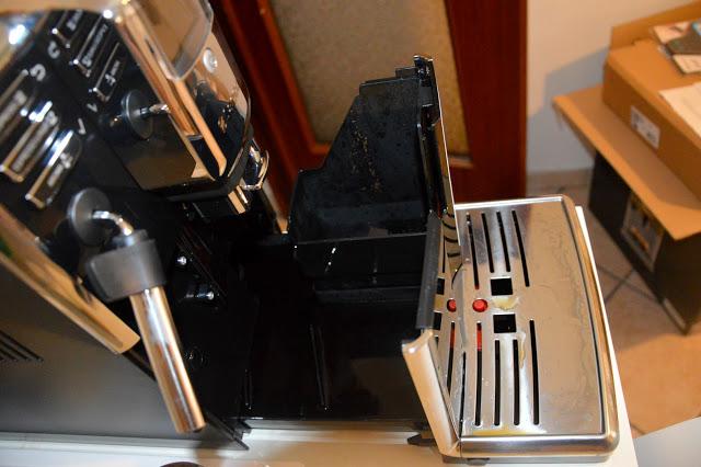 Tecnology corner: Philips Saeco HD8911/02 Macchina Espresso automatica Incanto Classic Pannarello  Tecnology corner: Philips Saeco HD8911/02 Macchina Espresso automatica Incanto Classic Pannarello  Tecnology corner: Philips Saeco HD8911/02 Macchina Espresso automatica Incanto Classic Pannarello  Tecnology corner: Philips Saeco HD8911/02 Macchina Espresso automatica Incanto Classic Pannarello  Tecnology corner: Philips Saeco HD8911/02 Macchina Espresso automatica Incanto Classic Pannarello  Tecnology corner: Philips Saeco HD8911/02 Macchina Espresso automatica Incanto Classic Pannarello  Tecnology corner: Philips Saeco HD8911/02 Macchina Espresso automatica Incanto Classic Pannarello
