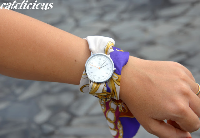 Torr Como foulard watch by Free Your Time  Torr Como foulard watch by Free Your Time  Torr Como foulard watch by Free Your Time  Torr Como foulard watch by Free Your Time  Torr Como foulard watch by Free Your Time