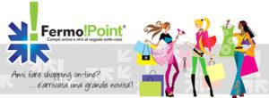 Fermo!Point - compra on-line e ritira quando vuoi