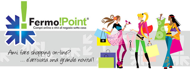 Fermo!Point - compra on-line e ritira quando vuoi