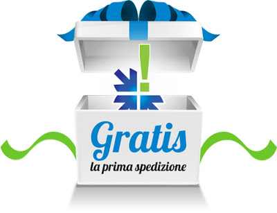 Fermo!Point - compra on-line e ritira quando vuoi  Fermo!Point - compra on-line e ritira quando vuoi