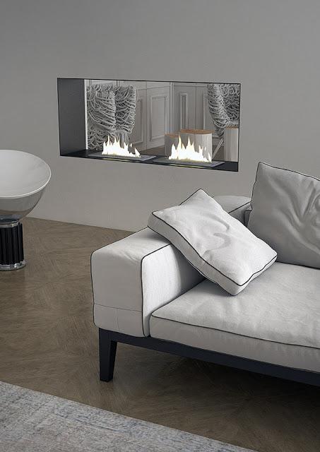 MaisonFire - Camini di Design ed il fuoco alternativo  MaisonFire - Camini di Design ed il fuoco alternativo  MaisonFire - Camini di Design ed il fuoco alternativo