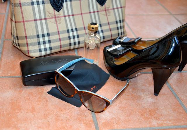Sunglasses shop, le grandi griffe - occhiali da sole