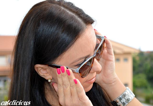 Sunglasses shop, le grandi griffe - occhiali da sole  Sunglasses shop, le grandi griffe - occhiali da sole  Sunglasses shop, le grandi griffe - occhiali da sole  Sunglasses shop, le grandi griffe - occhiali da sole  Sunglasses shop, le grandi griffe - occhiali da sole  Sunglasses shop, le grandi griffe - occhiali da sole  Sunglasses shop, le grandi griffe - occhiali da sole  Sunglasses shop, le grandi griffe - occhiali da sole  Sunglasses shop, le grandi griffe - occhiali da sole