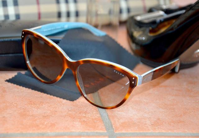 Sunglasses shop, le grandi griffe - occhiali da sole  Sunglasses shop, le grandi griffe - occhiali da sole  Sunglasses shop, le grandi griffe - occhiali da sole