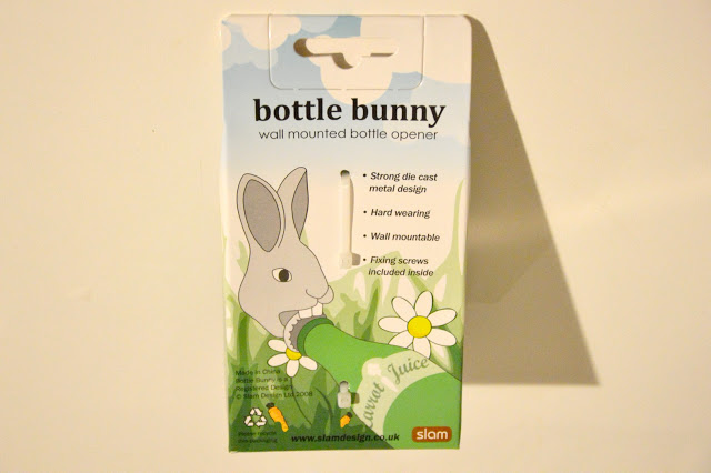Home/Design: Apribottiglie bottle bunny SPLASH BRANDS  Home/Design: Apribottiglie bottle bunny SPLASH BRANDS  Home/Design: Apribottiglie bottle bunny SPLASH BRANDS  Home/Design: Apribottiglie bottle bunny SPLASH BRANDS  Home/Design: Apribottiglie bottle bunny SPLASH BRANDS  Home/Design: Apribottiglie bottle bunny SPLASH BRANDS  Home/Design: Apribottiglie bottle bunny SPLASH BRANDS  Home/Design: Apribottiglie bottle bunny SPLASH BRANDS