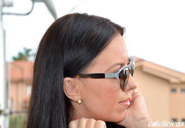Sunglasses shop, le grandi griffe - occhiali da sole  Sunglasses shop, le grandi griffe - occhiali da sole  Sunglasses shop, le grandi griffe - occhiali da sole  Sunglasses shop, le grandi griffe - occhiali da sole  Sunglasses shop, le grandi griffe - occhiali da sole  Sunglasses shop, le grandi griffe - occhiali da sole  Sunglasses shop, le grandi griffe - occhiali da sole  Sunglasses shop, le grandi griffe - occhiali da sole  Sunglasses shop, le grandi griffe - occhiali da sole  Sunglasses shop, le grandi griffe - occhiali da sole