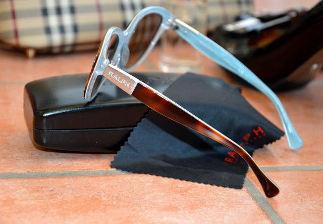 Sunglasses shop, le grandi griffe - occhiali da sole  Sunglasses shop, le grandi griffe - occhiali da sole  Sunglasses shop, le grandi griffe - occhiali da sole  Sunglasses shop, le grandi griffe - occhiali da sole