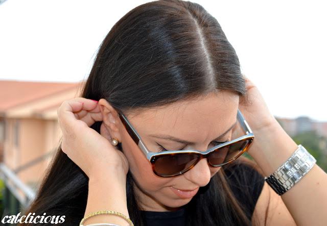 Sunglasses shop, le grandi griffe - occhiali da sole  Sunglasses shop, le grandi griffe - occhiali da sole  Sunglasses shop, le grandi griffe - occhiali da sole  Sunglasses shop, le grandi griffe - occhiali da sole  Sunglasses shop, le grandi griffe - occhiali da sole  Sunglasses shop, le grandi griffe - occhiali da sole  Sunglasses shop, le grandi griffe - occhiali da sole  Sunglasses shop, le grandi griffe - occhiali da sole  Sunglasses shop, le grandi griffe - occhiali da sole  Sunglasses shop, le grandi griffe - occhiali da sole  Sunglasses shop, le grandi griffe - occhiali da sole