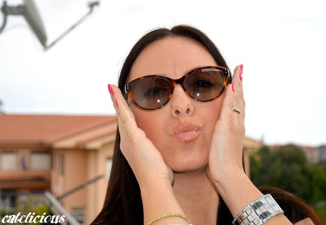 Sunglasses shop, le grandi griffe - occhiali da sole  Sunglasses shop, le grandi griffe - occhiali da sole  Sunglasses shop, le grandi griffe - occhiali da sole  Sunglasses shop, le grandi griffe - occhiali da sole  Sunglasses shop, le grandi griffe - occhiali da sole  Sunglasses shop, le grandi griffe - occhiali da sole  Sunglasses shop, le grandi griffe - occhiali da sole  Sunglasses shop, le grandi griffe - occhiali da sole  Sunglasses shop, le grandi griffe - occhiali da sole  Sunglasses shop, le grandi griffe - occhiali da sole  Sunglasses shop, le grandi griffe - occhiali da sole  Sunglasses shop, le grandi griffe - occhiali da sole