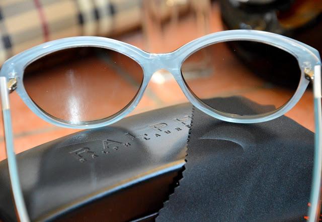 Sunglasses shop, le grandi griffe - occhiali da sole  Sunglasses shop, le grandi griffe - occhiali da sole  Sunglasses shop, le grandi griffe - occhiali da sole  Sunglasses shop, le grandi griffe - occhiali da sole  Sunglasses shop, le grandi griffe - occhiali da sole  Sunglasses shop, le grandi griffe - occhiali da sole  Sunglasses shop, le grandi griffe - occhiali da sole