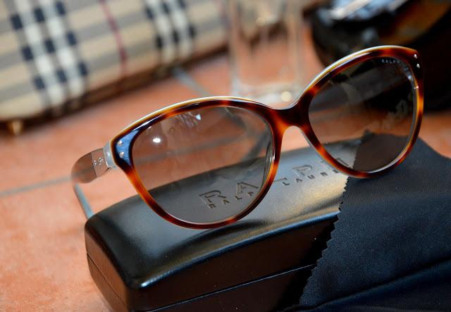 Sunglasses shop, le grandi griffe - occhiali da sole  Sunglasses shop, le grandi griffe - occhiali da sole  Sunglasses shop, le grandi griffe - occhiali da sole  Sunglasses shop, le grandi griffe - occhiali da sole  Sunglasses shop, le grandi griffe - occhiali da sole  Sunglasses shop, le grandi griffe - occhiali da sole  Sunglasses shop, le grandi griffe - occhiali da sole  Sunglasses shop, le grandi griffe - occhiali da sole