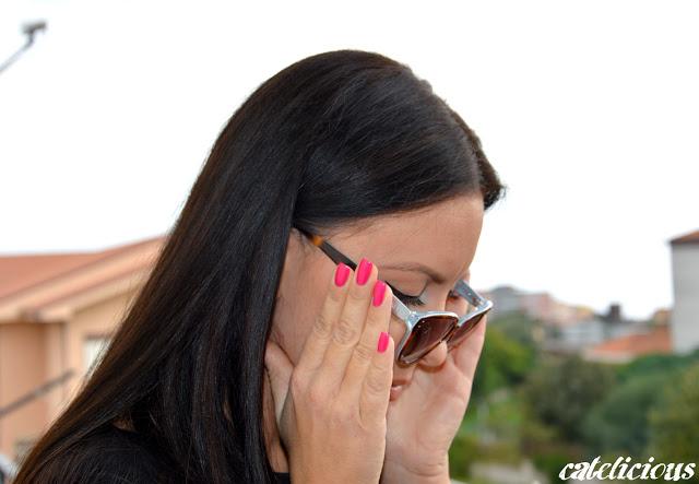 Sunglasses shop, le grandi griffe - occhiali da sole  Sunglasses shop, le grandi griffe - occhiali da sole  Sunglasses shop, le grandi griffe - occhiali da sole  Sunglasses shop, le grandi griffe - occhiali da sole  Sunglasses shop, le grandi griffe - occhiali da sole  Sunglasses shop, le grandi griffe - occhiali da sole  Sunglasses shop, le grandi griffe - occhiali da sole  Sunglasses shop, le grandi griffe - occhiali da sole  Sunglasses shop, le grandi griffe - occhiali da sole  Sunglasses shop, le grandi griffe - occhiali da sole  Sunglasses shop, le grandi griffe - occhiali da sole  Sunglasses shop, le grandi griffe - occhiali da sole  Sunglasses shop, le grandi griffe - occhiali da sole