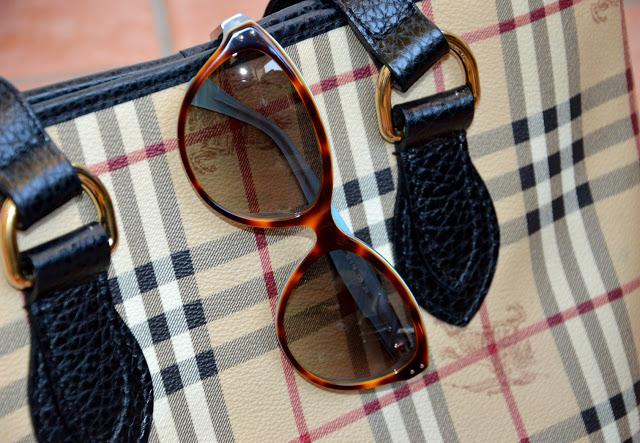 Sunglasses shop, le grandi griffe - occhiali da sole  Sunglasses shop, le grandi griffe - occhiali da sole  Sunglasses shop, le grandi griffe - occhiali da sole  Sunglasses shop, le grandi griffe - occhiali da sole  Sunglasses shop, le grandi griffe - occhiali da sole  Sunglasses shop, le grandi griffe - occhiali da sole  Sunglasses shop, le grandi griffe - occhiali da sole  Sunglasses shop, le grandi griffe - occhiali da sole  Sunglasses shop, le grandi griffe - occhiali da sole  Sunglasses shop, le grandi griffe - occhiali da sole  Sunglasses shop, le grandi griffe - occhiali da sole  Sunglasses shop, le grandi griffe - occhiali da sole  Sunglasses shop, le grandi griffe - occhiali da sole  Sunglasses shop, le grandi griffe - occhiali da sole  Sunglasses shop, le grandi griffe - occhiali da sole  Sunglasses shop, le grandi griffe - occhiali da sole  Sunglasses shop, le grandi griffe - occhiali da sole  Sunglasses shop, le grandi griffe - occhiali da sole  Sunglasses shop, le grandi griffe - occhiali da sole