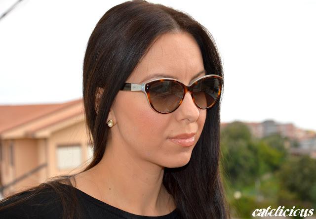 Sunglasses shop, le grandi griffe - occhiali da sole  Sunglasses shop, le grandi griffe - occhiali da sole  Sunglasses shop, le grandi griffe - occhiali da sole  Sunglasses shop, le grandi griffe - occhiali da sole  Sunglasses shop, le grandi griffe - occhiali da sole  Sunglasses shop, le grandi griffe - occhiali da sole  Sunglasses shop, le grandi griffe - occhiali da sole  Sunglasses shop, le grandi griffe - occhiali da sole  Sunglasses shop, le grandi griffe - occhiali da sole  Sunglasses shop, le grandi griffe - occhiali da sole  Sunglasses shop, le grandi griffe - occhiali da sole  Sunglasses shop, le grandi griffe - occhiali da sole  Sunglasses shop, le grandi griffe - occhiali da sole  Sunglasses shop, le grandi griffe - occhiali da sole