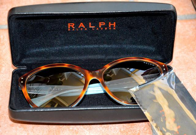 Sunglasses shop, le grandi griffe - occhiali da sole  Sunglasses shop, le grandi griffe - occhiali da sole