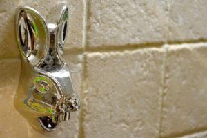Home/Design: Apribottiglie bottle bunny SPLASH BRANDS