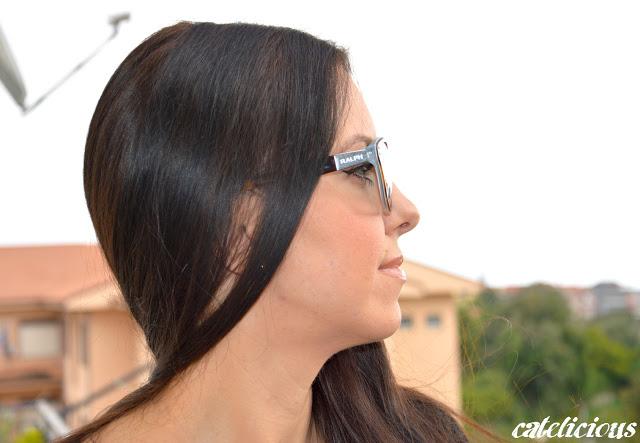 Sunglasses shop, le grandi griffe - occhiali da sole  Sunglasses shop, le grandi griffe - occhiali da sole  Sunglasses shop, le grandi griffe - occhiali da sole  Sunglasses shop, le grandi griffe - occhiali da sole  Sunglasses shop, le grandi griffe - occhiali da sole  Sunglasses shop, le grandi griffe - occhiali da sole  Sunglasses shop, le grandi griffe - occhiali da sole  Sunglasses shop, le grandi griffe - occhiali da sole  Sunglasses shop, le grandi griffe - occhiali da sole  Sunglasses shop, le grandi griffe - occhiali da sole  Sunglasses shop, le grandi griffe - occhiali da sole  Sunglasses shop, le grandi griffe - occhiali da sole  Sunglasses shop, le grandi griffe - occhiali da sole  Sunglasses shop, le grandi griffe - occhiali da sole  Sunglasses shop, le grandi griffe - occhiali da sole  Sunglasses shop, le grandi griffe - occhiali da sole  Sunglasses shop, le grandi griffe - occhiali da sole
