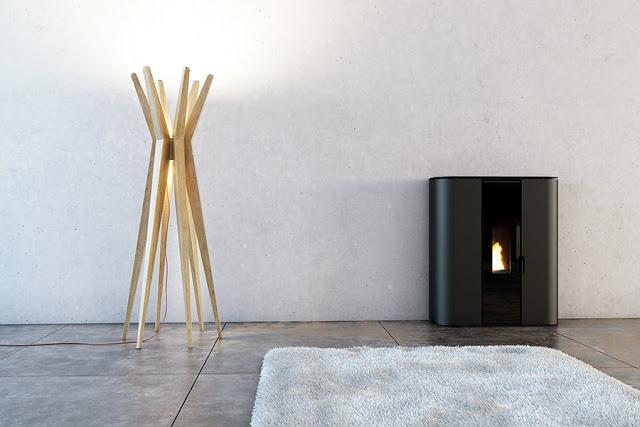MaisonFire - Camini di Design ed il fuoco alternativo  MaisonFire - Camini di Design ed il fuoco alternativo  MaisonFire - Camini di Design ed il fuoco alternativo  MaisonFire - Camini di Design ed il fuoco alternativo  MaisonFire - Camini di Design ed il fuoco alternativo