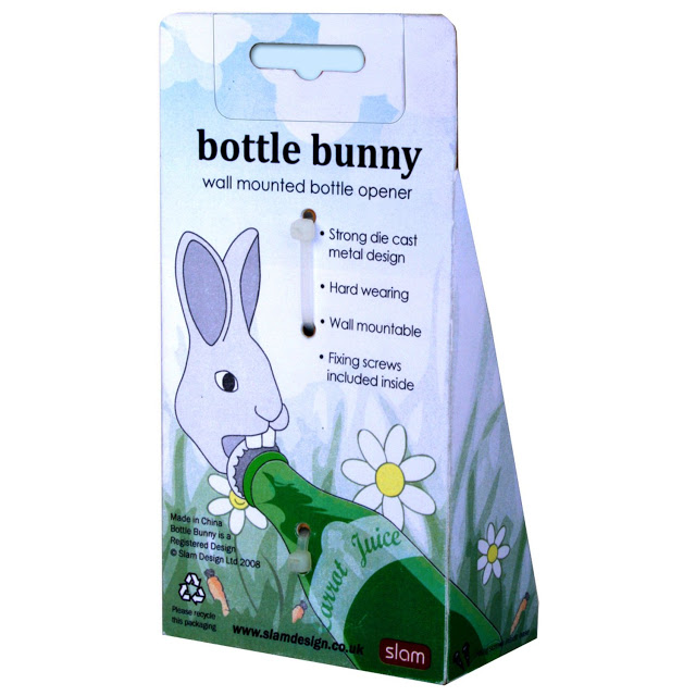 Home/Design: Apribottiglie bottle bunny SPLASH BRANDS  Home/Design: Apribottiglie bottle bunny SPLASH BRANDS  Home/Design: Apribottiglie bottle bunny SPLASH BRANDS  Home/Design: Apribottiglie bottle bunny SPLASH BRANDS  Home/Design: Apribottiglie bottle bunny SPLASH BRANDS  Home/Design: Apribottiglie bottle bunny SPLASH BRANDS