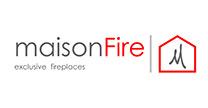 MaisonFire - Camini di Design ed il fuoco alternativo  MaisonFire - Camini di Design ed il fuoco alternativo  MaisonFire - Camini di Design ed il fuoco alternativo  MaisonFire - Camini di Design ed il fuoco alternativo  MaisonFire - Camini di Design ed il fuoco alternativo  MaisonFire - Camini di Design ed il fuoco alternativo