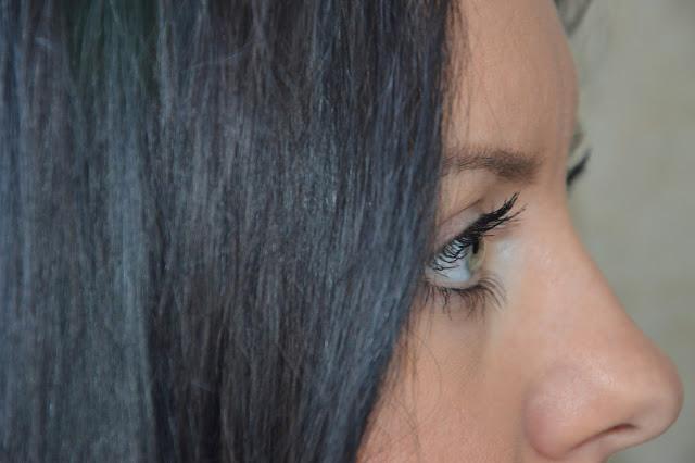 Beauty time: Revitalash Italia - i miei risultati dopo 3 mesi  Beauty time: Revitalash Italia - i miei risultati dopo 3 mesi