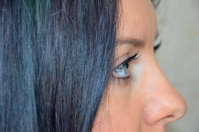 Beauty time: Revitalash Italia – i miei risultati dopo 3 mesi