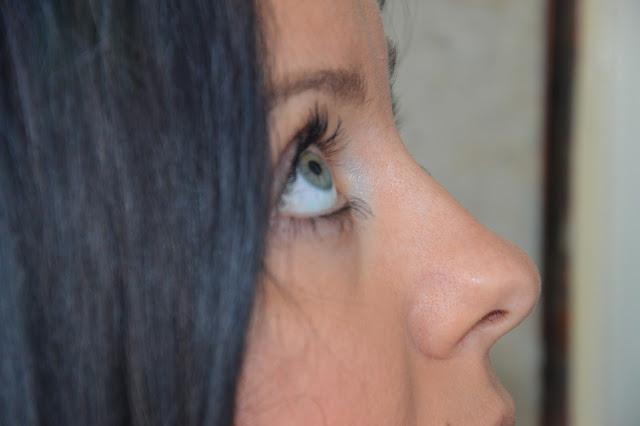 Beauty time: Revitalash Italia - i miei risultati dopo 3 mesi  Beauty time: Revitalash Italia - i miei risultati dopo 3 mesi  Beauty time: Revitalash Italia - i miei risultati dopo 3 mesi  Beauty time: Revitalash Italia - i miei risultati dopo 3 mesi