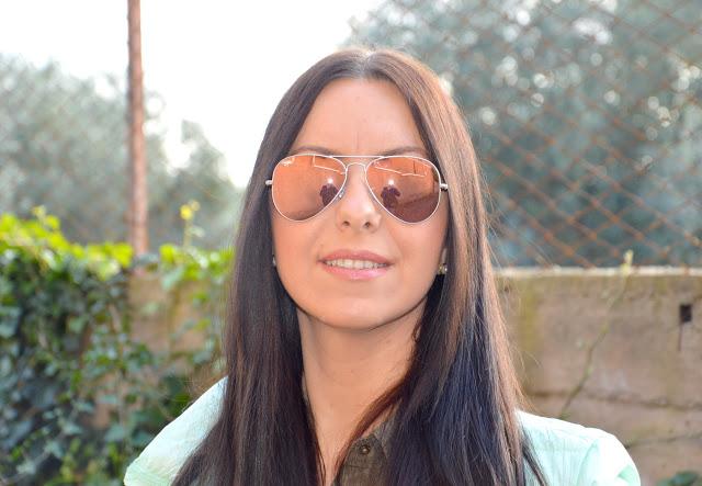 Passione per gli occhiali - Giarre.com