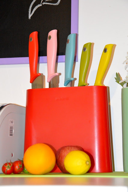 Home/Design: Brabantia Tasty Colours - Ceppo e coltelli nei colori gustosi  Home/Design: Brabantia Tasty Colours - Ceppo e coltelli nei colori gustosi  Home/Design: Brabantia Tasty Colours - Ceppo e coltelli nei colori gustosi  Home/Design: Brabantia Tasty Colours - Ceppo e coltelli nei colori gustosi  Home/Design: Brabantia Tasty Colours - Ceppo e coltelli nei colori gustosi  Home/Design: Brabantia Tasty Colours - Ceppo e coltelli nei colori gustosi  Home/Design: Brabantia Tasty Colours - Ceppo e coltelli nei colori gustosi  Home/Design: Brabantia Tasty Colours - Ceppo e coltelli nei colori gustosi  Home/Design: Brabantia Tasty Colours - Ceppo e coltelli nei colori gustosi  Home/Design: Brabantia Tasty Colours - Ceppo e coltelli nei colori gustosi  Home/Design: Brabantia Tasty Colours - Ceppo e coltelli nei colori gustosi  Home/Design: Brabantia Tasty Colours - Ceppo e coltelli nei colori gustosi  Home/Design: Brabantia Tasty Colours - Ceppo e coltelli nei colori gustosi  Home/Design: Brabantia Tasty Colours - Ceppo e coltelli nei colori gustosi  Home/Design: Brabantia Tasty Colours - Ceppo e coltelli nei colori gustosi