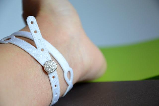 Krilà bracciali personalizzabili  Krilà bracciali personalizzabili  Krilà bracciali personalizzabili  Krilà bracciali personalizzabili  Krilà bracciali personalizzabili  Krilà bracciali personalizzabili  Krilà bracciali personalizzabili