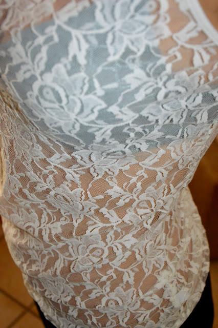 MyXlip intimo - tutta la femminilità racchiusa nel tessuto e le forme  MyXlip intimo - tutta la femminilità racchiusa nel tessuto e le forme  MyXlip intimo - tutta la femminilità racchiusa nel tessuto e le forme  MyXlip intimo - tutta la femminilità racchiusa nel tessuto e le forme