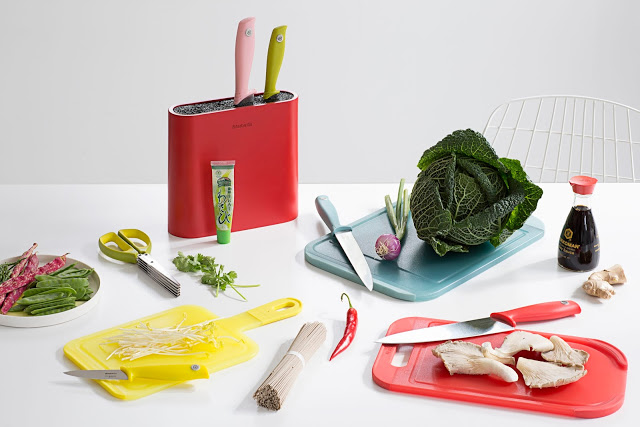 Home/Design: Brabantia Tasty Colours - Ceppo e coltelli nei colori gustosi  Home/Design: Brabantia Tasty Colours - Ceppo e coltelli nei colori gustosi  Home/Design: Brabantia Tasty Colours - Ceppo e coltelli nei colori gustosi  Home/Design: Brabantia Tasty Colours - Ceppo e coltelli nei colori gustosi  Home/Design: Brabantia Tasty Colours - Ceppo e coltelli nei colori gustosi  Home/Design: Brabantia Tasty Colours - Ceppo e coltelli nei colori gustosi  Home/Design: Brabantia Tasty Colours - Ceppo e coltelli nei colori gustosi  Home/Design: Brabantia Tasty Colours - Ceppo e coltelli nei colori gustosi  Home/Design: Brabantia Tasty Colours - Ceppo e coltelli nei colori gustosi  Home/Design: Brabantia Tasty Colours - Ceppo e coltelli nei colori gustosi  Home/Design: Brabantia Tasty Colours - Ceppo e coltelli nei colori gustosi  Home/Design: Brabantia Tasty Colours - Ceppo e coltelli nei colori gustosi  Home/Design: Brabantia Tasty Colours - Ceppo e coltelli nei colori gustosi  Home/Design: Brabantia Tasty Colours - Ceppo e coltelli nei colori gustosi  Home/Design: Brabantia Tasty Colours - Ceppo e coltelli nei colori gustosi  Home/Design: Brabantia Tasty Colours - Ceppo e coltelli nei colori gustosi  Home/Design: Brabantia Tasty Colours - Ceppo e coltelli nei colori gustosi  Home/Design: Brabantia Tasty Colours - Ceppo e coltelli nei colori gustosi  Home/Design: Brabantia Tasty Colours - Ceppo e coltelli nei colori gustosi  Home/Design: Brabantia Tasty Colours - Ceppo e coltelli nei colori gustosi  Home/Design: Brabantia Tasty Colours - Ceppo e coltelli nei colori gustosi