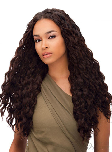 Wigsbuy 2015 Long African American Wigs for Christmas Sales Online  Wigsbuy 2015 Long African American Wigs for Christmas Sales Online  Wigsbuy 2015 Long African American Wigs for Christmas Sales Online