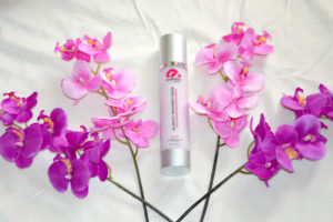 Beauty Time: Evolution Keratin - Blowout Treatment Cream