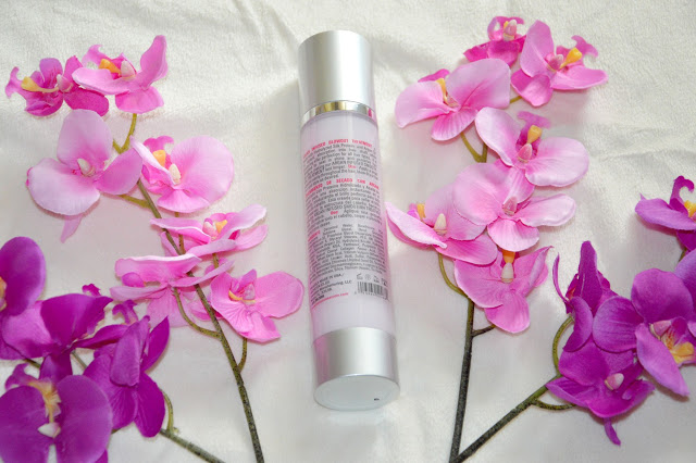Beauty Time: Evolution Keratin - Blowout Treatment Cream  Beauty Time: Evolution Keratin - Blowout Treatment Cream  Beauty Time: Evolution Keratin - Blowout Treatment Cream