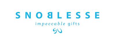 Regala la moda con la prima fashion gift card Snoblesse  Regala la moda con la prima fashion gift card Snoblesse  Regala la moda con la prima fashion gift card Snoblesse  Regala la moda con la prima fashion gift card Snoblesse