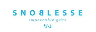 Regala la moda con la prima fashion gift card Snoblesse  Regala la moda con la prima fashion gift card Snoblesse  Regala la moda con la prima fashion gift card Snoblesse