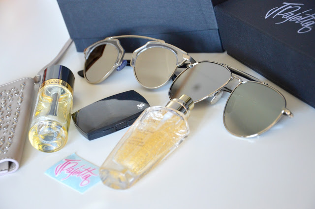 JPajetta gli occhiali da sole a specchio  JPajetta gli occhiali da sole a specchio  JPajetta gli occhiali da sole a specchio  JPajetta gli occhiali da sole a specchio