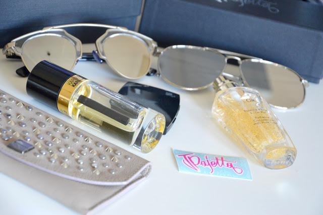 JPajetta gli occhiali da sole a specchio  JPajetta gli occhiali da sole a specchio  JPajetta gli occhiali da sole a specchio  JPajetta gli occhiali da sole a specchio  JPajetta gli occhiali da sole a specchio