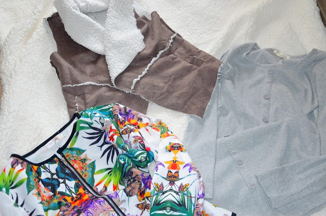 Haul: I miei acquisti da Amiclubwear part 2  Haul: I miei acquisti da Amiclubwear part 2